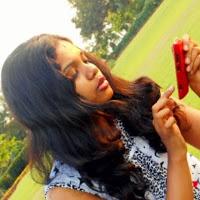 Nagalakshmi Nayak Searching Flatmate In Bengaluru