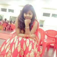 Sougandhika Km Searching For Place In Bengaluru