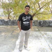 Dean Vaz Searching Flatmate In Hyderabad