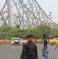 Naveen Kumar Searching Flatmate In Mumbai
