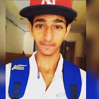 Lalit Jangra Searching For Place In Mumbai