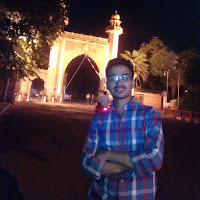 Shashank Gupta Searching Flatmate In Jaypee Kosmos, Haryana