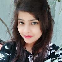 Aditi Kaushik Searching Flatmate In Ghaziabad