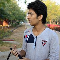 Nilay Sharma Searching Flatmate In Bengaluru