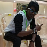 Sangam Gulu Searching Flatmate In Bangalore