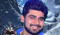 Akshay Yadav Searching Flatmate In Sarjapur Main Road, Bengaluru
