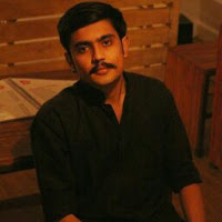 Pratik Wankhede Searching For Place In Pune