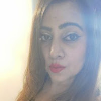 Sheetal Suvarna Searching For Place In Bangalore