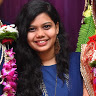 Kavya Malaiya Searching Flatmate In Mumbai