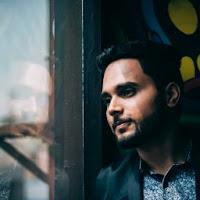 Shashank Tiwari Searching For Place In Noida