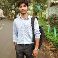 Chandan Kumar Searching For Place In Haryana