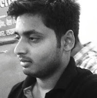 Brijesh Yadav Searching Flatmate In Delhi