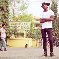 Bishwajeet Besra Searching For Place In Mumbai