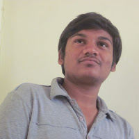 Karthik Nuthalapati Searching For Place In Hyderabad