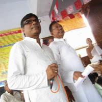 Nilesh Shah Searching Flatmate In Gujarat