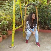 Monisha Diyya Searching For Place In Hyderabad