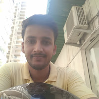 Sudhakar Pandey Searching For Place In Noida