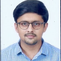 Ayush Mishra Searching For Place In Noida
