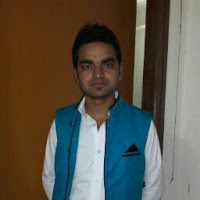 Manoj Yadav Searching Flatmate In Noida, Noida