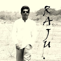 Raj Sree Searching For Place In Mumbai