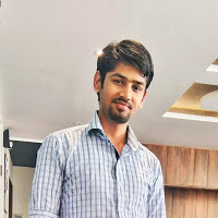 Vikash Khairwal Searching Flatmate In Sushant Lok Phase I, Gurgaon