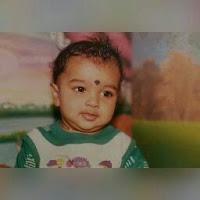 Akhil Reddy Searching Flatmate In Hyderabad