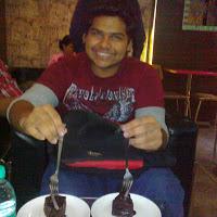 Bimukta Das Searching Flatmate In Hyderabad
