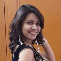 Preeti Searching For Place In Noida