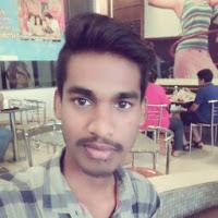 Nagadurga Prasad Searching For Place In Hyderabad