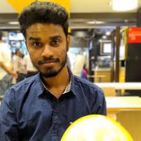 Abhinav Pal Searching For Place In Uttar Pradesh