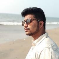Anoop Prabhakaran Searching For Place In Pune