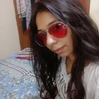 Poonam Sachdeva Searching Flatmate In Priyadarshini Vihar, Delhi