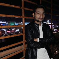 Aaditya Pathak Searching Flatmate In Noida