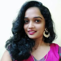 Shweta Patil Searching Flatmate In Pune