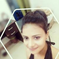 Priyanka Singh Searching Flatmate In Mumbai