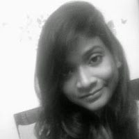 Diksha Kachhap Searching Flatmate In Customs Colony, Mumbai