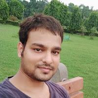 Chandan Verma Searching Flatmate In Delhi