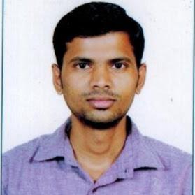 Ranjeet Rajmane Searching Flatmate In Gujrat Colony, Pune
