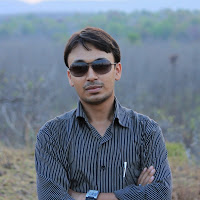 Anubhav Singh Searching For Place In Gurugram
