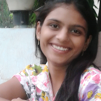 Dhanashree Vyavahare Searching Flatmate In Pune