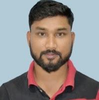 Ganesh Thorat Searching Flatmate In Pune