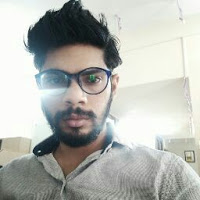 Deepak Kumar Searching For Place In Chennai