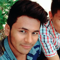 Shivam Bisht Searching For Place In Noida