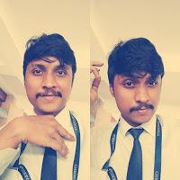 Bharath Kumar Searching Flatmate In Bengaluru
