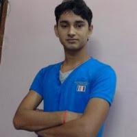 Kaushal Kishore Searching For Place In Mumbai