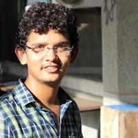 Shrey Jain Searching Flatmate In Mumbai