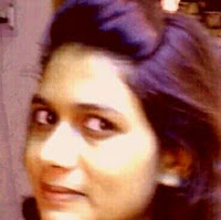 Ruby Yadav Searching For Place In Noida