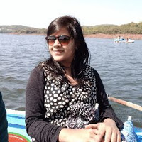 Tannavi Tanu Searching For Place In Pune
