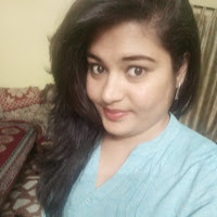 Aishwariya Tripathy Searching For Place In Hyderabad