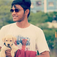 Chaitanya Reddy Searching For Place In Hyderabad